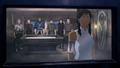 Korra gives in to Zaheer.png
