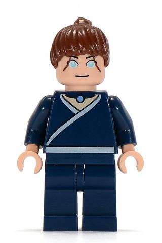 File:LEGO Katara.png