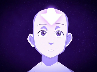 File:Purple Aang.png