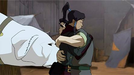 File:Bolin hugging Korra.png