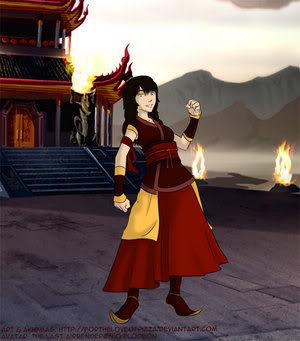 File:Fire girl.jpg