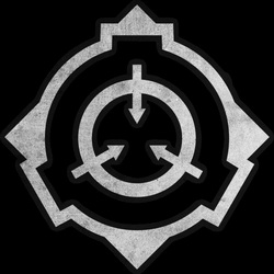 File:SCP logo.jpg