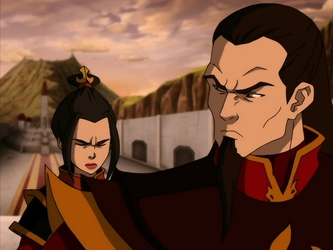 File:Ozai scolds Azula.png