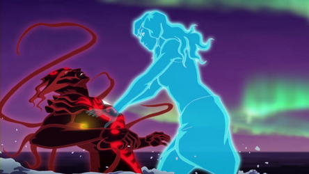 File:Korra reaches for Raava.png