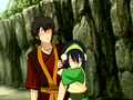 Zuko and Toph.png