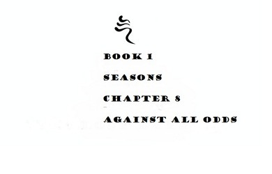 File:Book 1 seasons.jpg