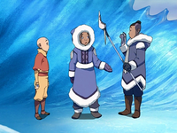Team Avatar meeting.png