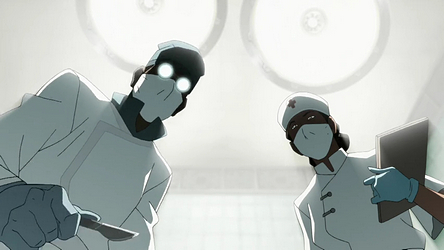 File:Surgeon and nurse.png