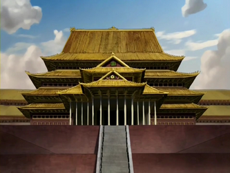 File:Earth Kingdom Palace main hall.png