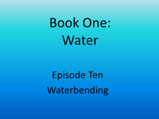 File:10 waterbending.png