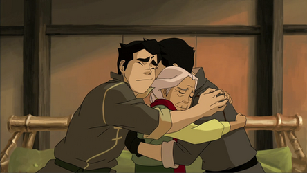 File:Mako, Bolin, and Yin.png