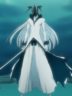 File:Hollow Ichigo - Second Hollow Form.jpg