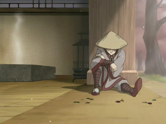 File:Zuko sulks.png