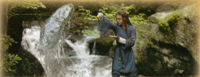 File:Film - Katara waterbending.png