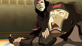 Shaozu defeated by Amon.png