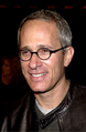 James Newton Howard.png