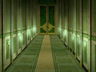 File:Main hall.png