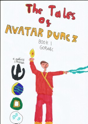 File:Avatar Duncz Book.jpeg