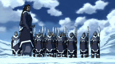 File:Water Tribe warriors in 151 AG.png