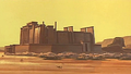 Thumbnail for version as of 16:55, November 24, 2012