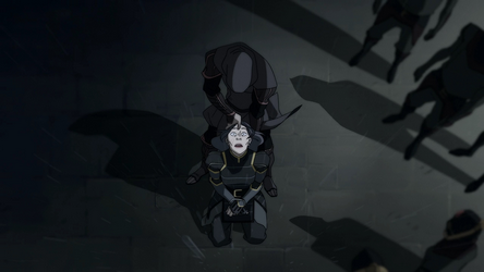 File:Amon taking Lin's bending away.png