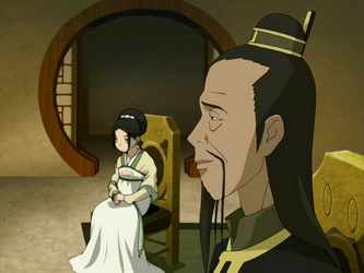 File:Toph and Master Yu.png