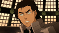 Distressed Kuvira.png