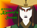 Kyoshi's Secret.png