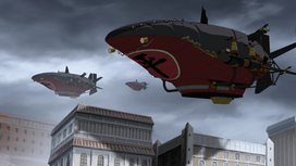 Equalist airship.png