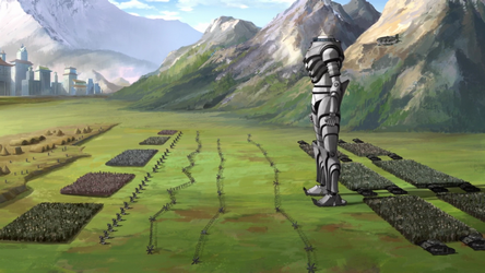 File:United Forces versus Kuvira's army.png