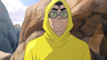 Bolin as Ting-Ting.png