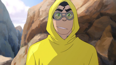 File:Bolin as Ting-Ting.png