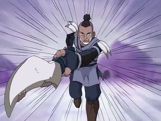 File:Sokka charges.png