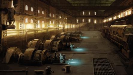 File:Republic City power plant.png