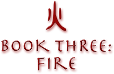File:Fire portal.png