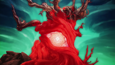 File:Glowing Tree of Time.png