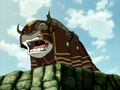 Armored Appa.png