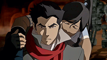 Image - Mako angry.png | Avatar Wiki | Fandom powered by Wikia