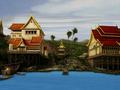 Ember Island port.png