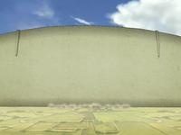 Inner Wall