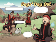 Boys' Day Out.png