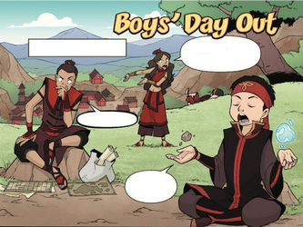 File:Boys' Day Out.png
