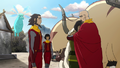 Tenzin reuniting with Korra.png