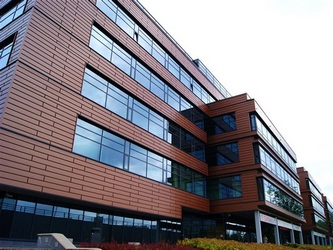 File:Office building.jpg