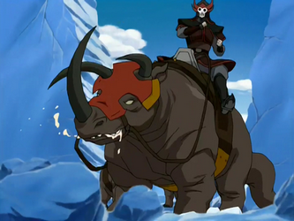 File:Komodo rhino at the North Pole.png