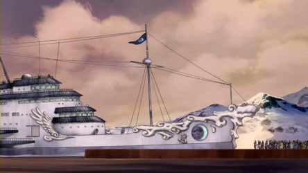 File:Unalaq's yacht.png