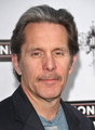 Gary Cole.png