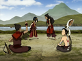 Toph and Katara argue.png