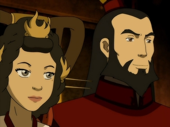 File:Young Roku and Ta Min.png