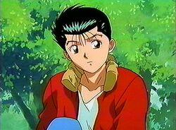KazumaKaito